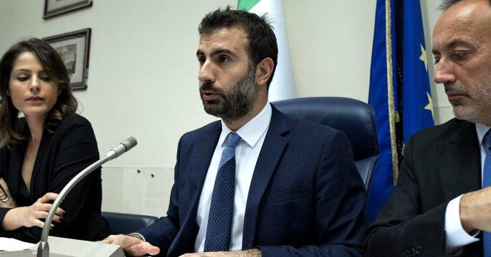 """Regeni, i pm alla commissione d'inchiesta: """"Quattro depistaggi dagli apparati egiziani. Giulio torturato, anche l'autopsia era falsa"""""""