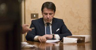 """Manovra, vertice sul dossier Autonomie: Italia Viva chiede modifiche. Boccia: """"Aspetto i suoi contributi"""""""