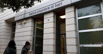 "Bankitalia, autodifesa col buco sull'affare ""spintaneo"" Tercas"