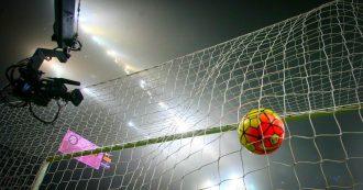 Diritti tv, la Serie A pronta a far causa a Sky: decreto ingiuntivo per il mancato pagamento dell'ultima rata annuale (Covid permettendo)