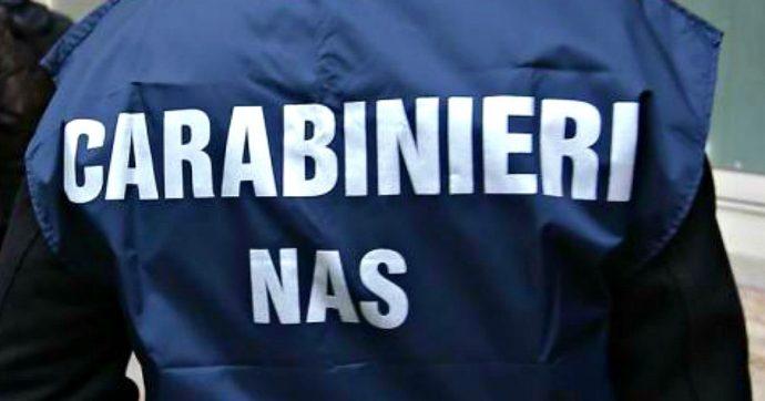 Doping, con emergenza coronavirus boom di richieste di anabolizzanti: quattro arresti eseguiti dal Nas