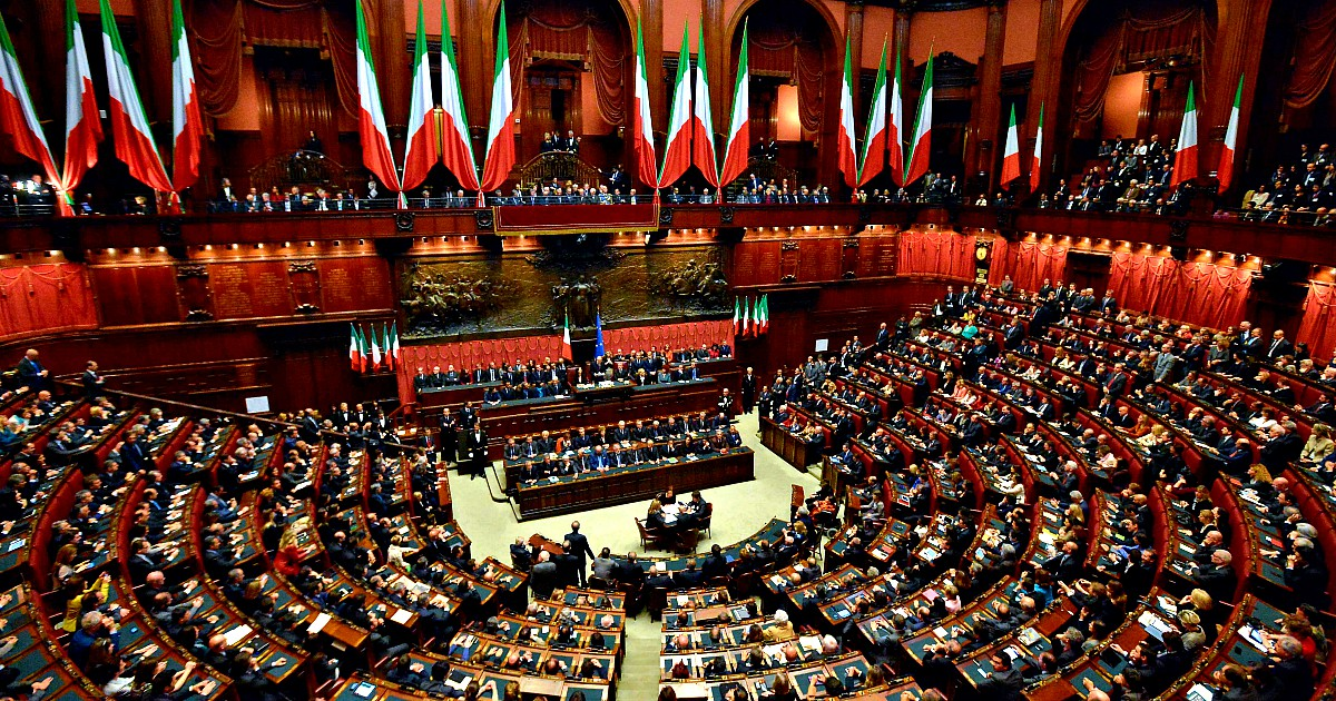 Corruzione, l'Italia in lieve miglioramento. Ma persistono i soliti intrecci di potere