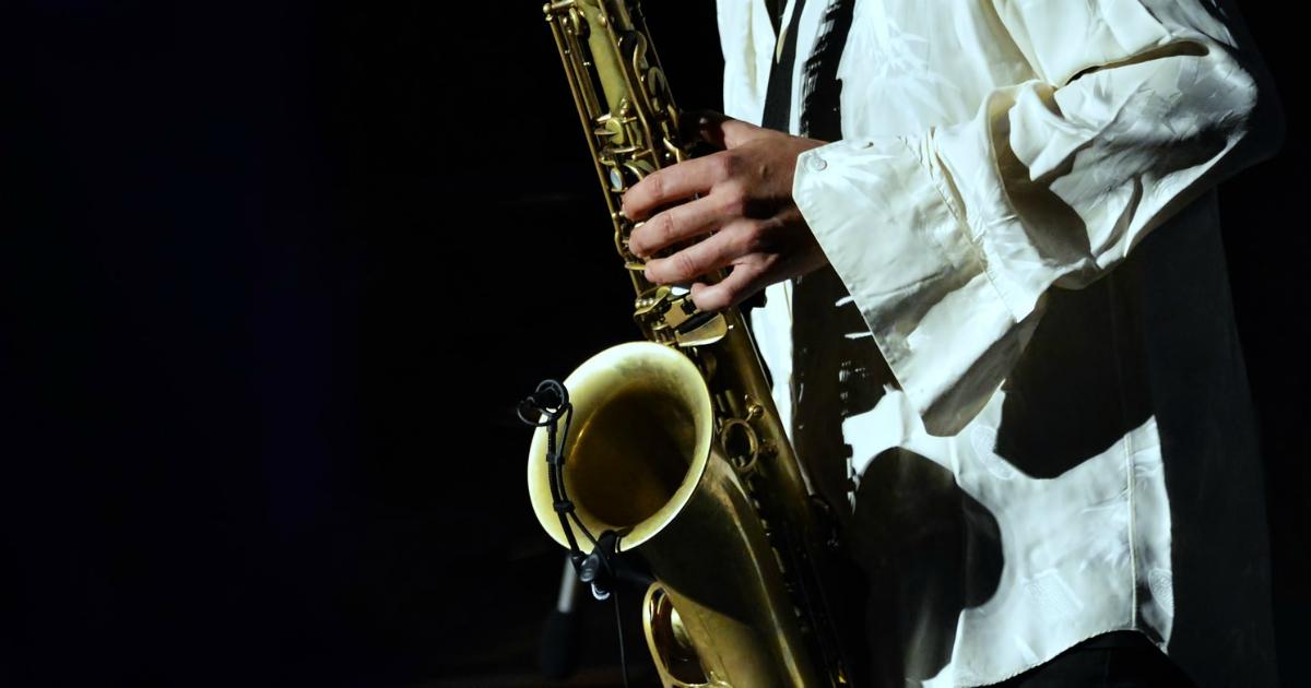 Il jazz di Vittorio Cuculo è una delle migliori miniere di bellezza che abbiamo in Italia