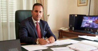 """Stretto di Messina, così il sindaco cercava la fedeltà della consigliera di opposizione: """"Ti sistemano un figlio e cambiano gli equilibri"""""""