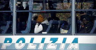 Migranti, ripartono i rimpatri verso la Tunisia: due voli a settimana dal 10 agosto, come prima del coronavirus