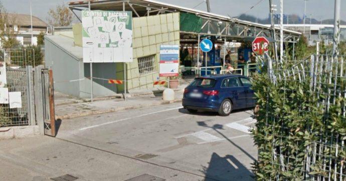 """Rifiuti Pisa, """"salari troppo bassi"""": così il cda della società pubblica respinge l'offerta dell'azienda privata e assume 178 lavoratori"""
