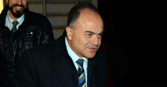 Gratteri, Anm lo difende dalle accuse del Procuratore Lupacchini: 'Sconcertanti'. Togati di Area e MI chiedono apertura di una pratica