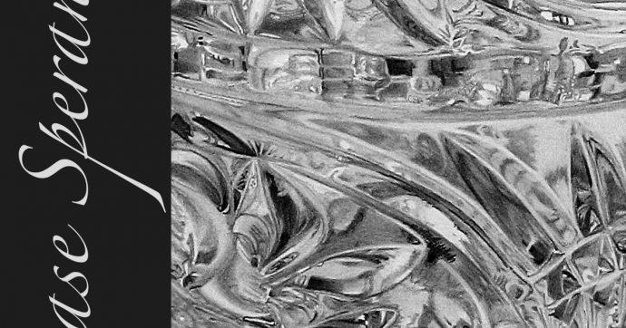 """""""Sola lì rimase Speranza"""", al MACRO di Roma il progetto artistico di Roberta Maola che """"chiama all'azione"""" anche chi osserva"""