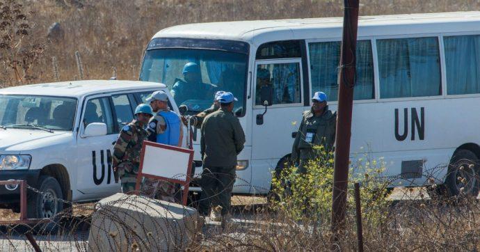 """Haiti, """"265 bambini nati da abusi e abbandonati"""": uno studio accusa i Caschi blu dell'Onu"""