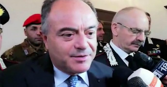 """Vibo Valentia, la Dda: """"Influenza della locale di 'ndrangheta sulla squadra di calcio Vibonese"""""""