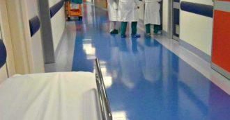 """'Ndrangheta, """"assunti in ospedale componenti della cosca grazie a consigliere regionale"""". La poliziotta chiedeva di non pagare visite"""