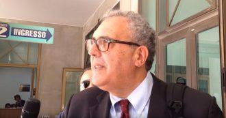"""Catanzaro, cosi Nicola Adamo e l'ex consigliere condannato per mafia volevano """"espandere il loro consenso nel crotonese"""""""