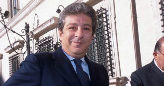 """'Ndrangheta. """"Non lo incontrare, ha la finanza addosso"""": così il carabiniere Naselli informava Pittelli sulle attività delle cosche"""