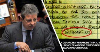 """'Ndrangheta, mega operazione dei carabinieri: 334 arresti tra Italia ed Europa. """"Disarticolati tutti i clan nel Vibonese"""""""