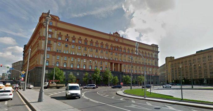 """Russia, arrestato a San Pietroburgo il console estone Mart Latte: """"Scoperto mentre riceveva materiale classificato"""""""