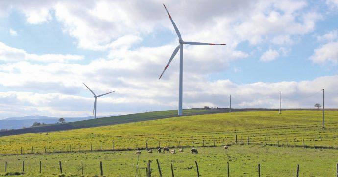 Ecco i 19 punti per la ripartenza sostenibile. Non ignorate gli allarmi su clima e nuove pandemie – Lettera a Draghi di docenti ed esperti