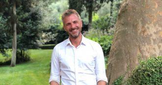 """Gli """"eroi"""" civili di Mattarella, la storia di Christian Bracich: l'imprenditore che ha aumentato lo stipendio alla dipendente incinta"""