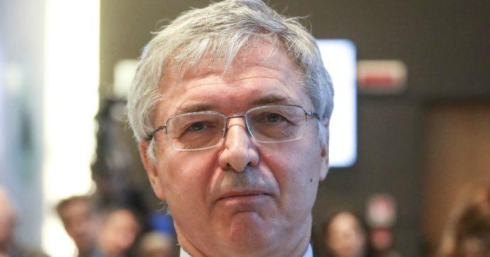 Bankitalia, Daniele Franco nominato direttore generale. Piero Cipollone diventa il suo vice