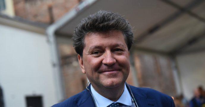 Roberto Rosso, chi è il 'ras di Vercelli' arrestato per voto di scambio: gli inizi con la Dc, una vita in Forza Italia, poi con la Meloni