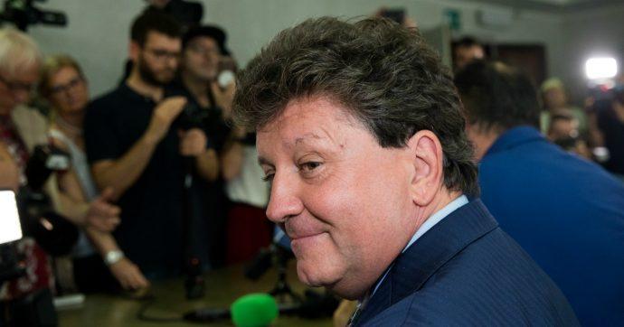 'Ndrangheta a Torino: otto arresti. Anche assessore regionale Rosso. Le sue trattative per abbassare prezzo dei voti. 'Buffoni', 'Pezzente'