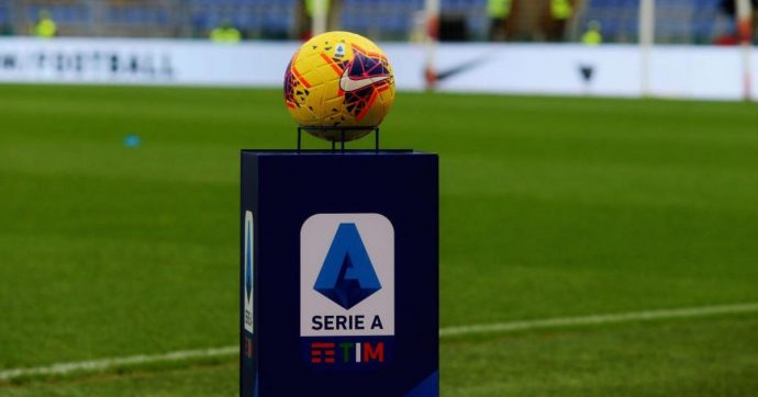 eSerieA, in arrivo il campionato italiano di calcio virtuale ...