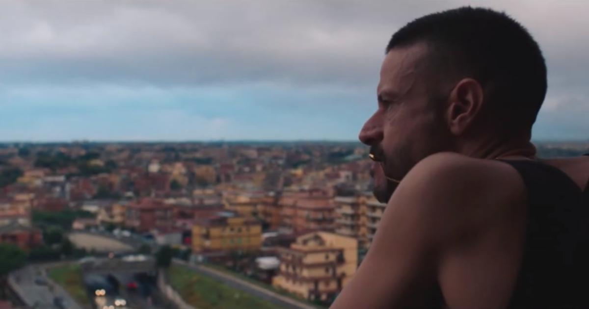 'A Tor Bella Monaca non piove mai': un quartiere simbolo in un progetto complesso