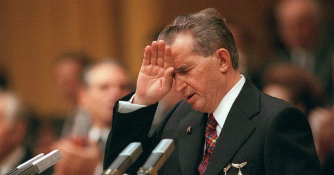Romania, viaggio nella Bucarest affamata di Ceausescu del 1989. La sfida trent'anni dopo è la lotta alla corruzione