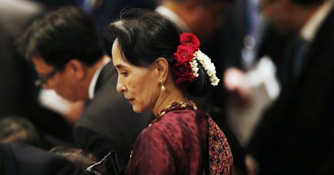 Birmania, sulla difesa dei diritti degli Rohingya il Gambia ha dato una lezione a tutti