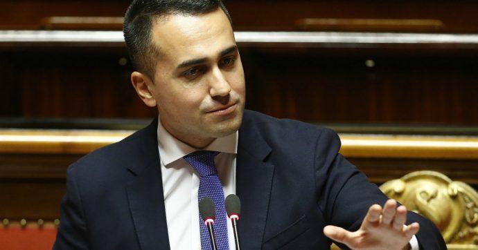 """'Ndrangheta, Di Maio difende Gratteri dagli attacchi della deputata Pd: """"Maxi blitz è show? Insulti inaccettabili per chi combatte le mafie"""""""