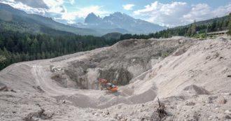 """Dolomiti, ambientalisti pronti a chiedere ritiro della qualifica Unesco: """"Montagne sfruttate. Province, Regioni e Fondazione responsabili"""""""