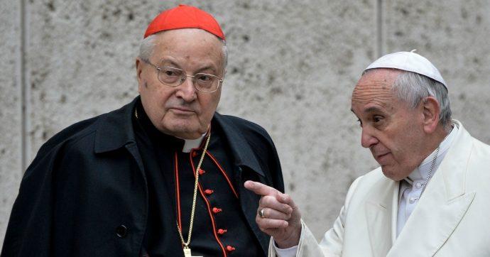 Chiesa, il mandato da cardinal decano durerà meno. Chissà se ci sarà un nuovo caso Montini