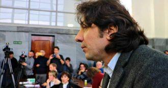 """Dj Fabo, Cappato in aula: """"Suo diritto morire e mio dovere aiutarlo. Io motivato dalla libertà di autodeterminazione"""""""