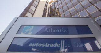 """Autostrade, l'agenzia Fitch declassa rating di Atlantia e controllate. Il gruppo: """"Due miliardi di debito a rischio rimborso anticipato"""""""