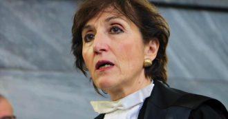 """Dj Fabo, la requisitoria della pm Siciliano: """"Fabiano ha scelto di morire autonomamente, l'imputato Cappato venga assolto"""""""