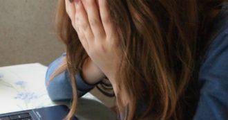 Giovani, 61% vittima di cyberbullismo o bullismo. Nell'anno del Covid il 93% degli adolescenti si sente solo
