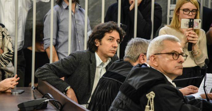 """Fine vita, processo Cappato a Milano: """"Assolto, il fatto non sussiste"""". La compagna: """"Ora spero che avvenga qualcosa in politica"""""""