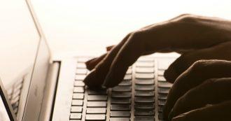 Bullismo e cyberbullismo: fenomeni in crescita. Per questo dico: non lasciamo i ragazzi da soli
