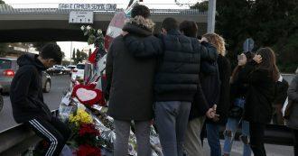 """Incidente Ponte Milvio, Pietro Genovese aveva nel sangue un tasso alcolemico di 1,4: """"Gli era stata appena restituita la patente sospesa"""""""