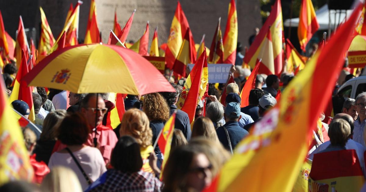 Spagna, Madrid supera Barcellona in campo economico e si gode il primato (provvisorio). Un derby eterno