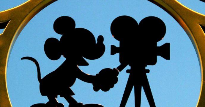 """La Disney avrà per la prima volta un personaggio bisessuale in un cartone. La creatrice: """"Una certa leadership mi aveva detto che non si poteva…"""""""