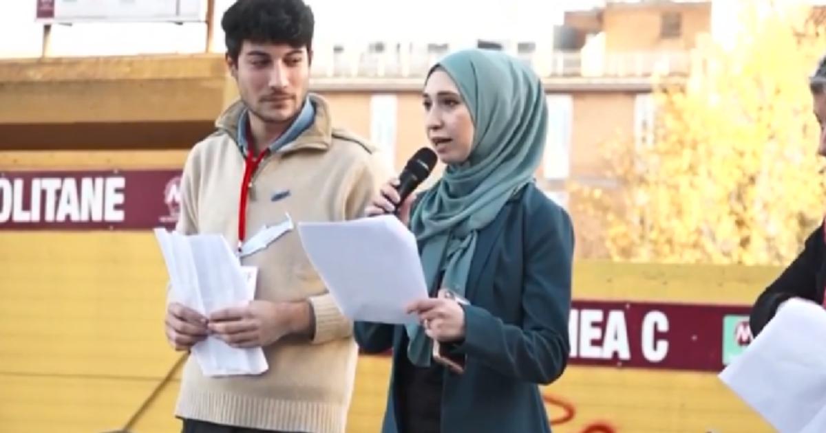 Islam, in Italia la questione del velo divide. Ma le Sardine hanno saputo combattere lo stigma
