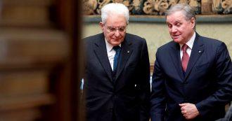 Popolare Bari, dalla rimozione dei dirigenti all'acquisto di Tercas: Visco racconta balle sugli errori della Banca d'Italia