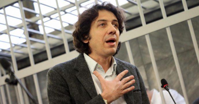 """Dj Fabo, le motivazioni dei giudici: """"Scelse di morire. Solo dopo Cappato lo aiutò"""""""