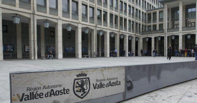 """""""Due ex presidenti della Val d'Aosta eletti col sostegno della 'ndrangheta. Un terzo ha chiesto l'appoggio dei clan senza ottenerlo"""""""