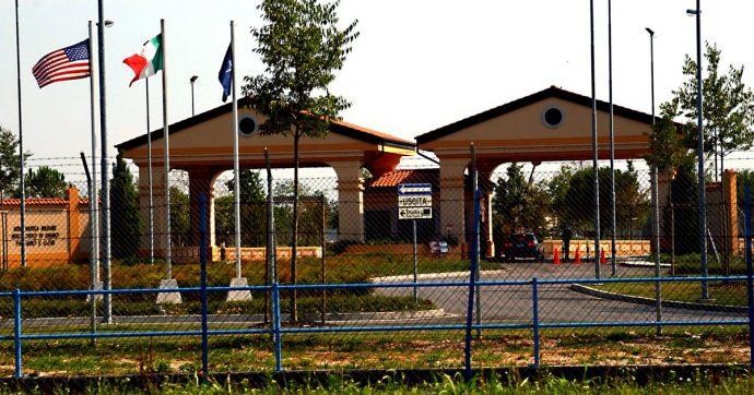 Aviano, generale Usa a Bloomberg: nella base americana del Friuli le 50 bombe atomiche ora conservate in Turchia