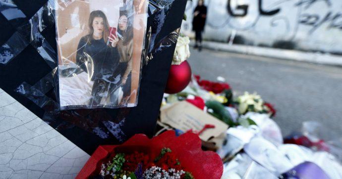Incidente Ponte Milvio, quanto è importante che ad assistere le vittime 'indirette' siano persone qualificate