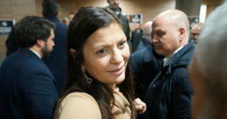 """Morta Jole Santelli, intervistata dal Fatto Quotidiano parlò della sua malattia: """"Non voglio che mi perseguiti"""""""
