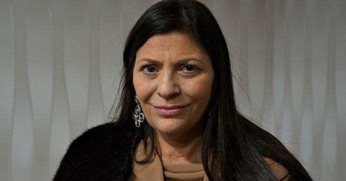 """Calabria, """"non so niente di attrezzature sanitarie"""": si dimette capo della Protezione Civile. Jole Santelli: """"Chi dovevo nominare?"""""""