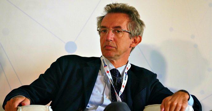 Università, chi è il nuovo ministro Gaetano Manfredi: ingegnere, guida la Federico II di Napoli e presiede la conferenza dei rettori