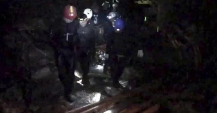 Thailandia, morto un altro Navy Seal che partecipò al salvataggio dei ragazzi intrappolati nella grotta di Tham Luang